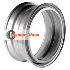 Asterro 0900 9x22,5 0x0 ET130 D0 Silver