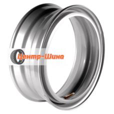 Asterro 0750 7,5x22,5 0x0 ET110 D0 Silver