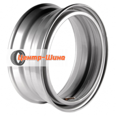 Asterro 0825 8,25x22,5 0x0 ET120 D0 Silver